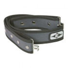 Easton Quiver Belt Large (38-50)