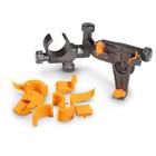 S4 Gear JackKnife Smartphone Tubular Mount For Shotgun SG00317
