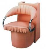 Pibbs 993 Cloud Nine Dryer Chair