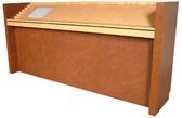 Collins 853-95 Colour Pro Client Consultation Bar