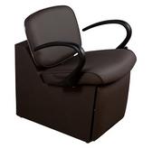 Kaemark WV-363 Amber Shampoo Chair