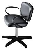 Kaemark WV-67 Amber Shampoo Chair