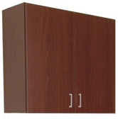 Collins 5510-24 Towel Cabinet