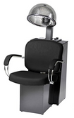 Pibbs 3969 Latina Dryer Chair
