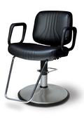Belvedere BD82 Delta Styling Chair
