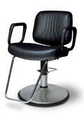 Belvedere BD82 Delta Styling Chair
