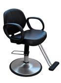 Belvedere HP12 Hampton Styling Chair