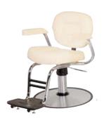 Belvedere B71SA Seville All Purpose Chair