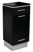Collins 4403-18 QSE Neo Styling Station Vanity