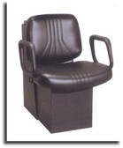 Belvedere BD83 Delta Dryer Chair