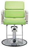 Savvy SAV-063 Samantha Styling Chair