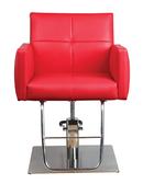 Savvy SAV-064 Valentina Styling Chair
