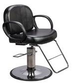 Savvy DI-060 Diane Styling Chair