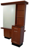 Collins 4415-54 QSE NEO Vincent Styling Island