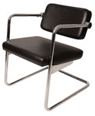 Belvedere SLR04 Soltar Shampoo Chair