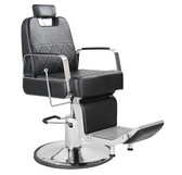 Savvy SAV-049 George Barber Chair