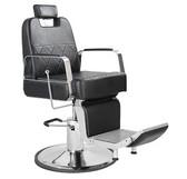 Savvy SAV-049 George Barber Chair