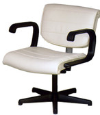 Belvedere S94Z Scroll Shampoo Chair