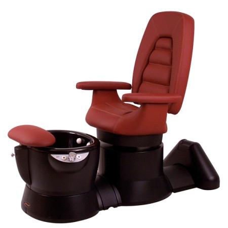 belvedere mps250a mirage evo pedicure spa rh salonequipment com