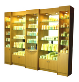 Belvedere BT182 BT183 BT184 Bostonian Retail Display