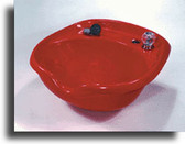 Marble Products 2000 Shampoo Bowl