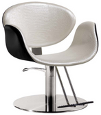 Salon Ambience SH/430 Amber Styling Chair