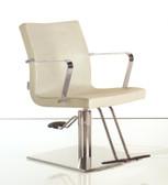 Salon Ambience SH/540-4 Melissa Styling Chair