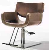 Salon Ambience SH/790 Quadro Styling Chair