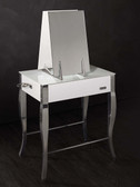 Salon Ambience MI/342 Secret Styling Station for 2 Stylists