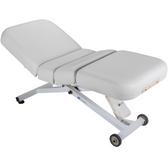 Earthlite Ellora Salon Massage Table