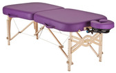 Earthlite Infinity Portable Massage Table