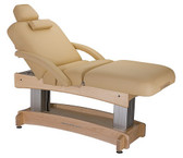 Living Earth Crafts Aspen Massage Salon Table