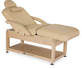 Living Earth Crafts Serenity Massage Table