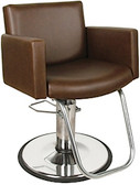 Collins 6900C QSE Cigno Styling Chair