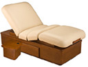 Living Earth Crafts Massage Table Lanikai Lounger