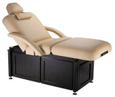 Living Earth Crafts Pro Salon Traditional Electric Massage Table