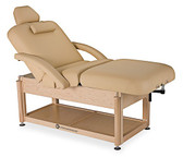 Living Earth Crafts Napa Massage Table
