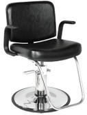 Collins 1500C QSE Monte Styling Chair