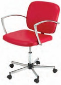 Pibbs 3792 Pisa Desk Chair