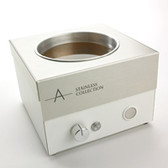 Amber Products SS908 Stainless Supreme Heater