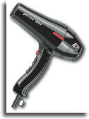 Parlux 1800 Blow Dryer