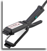 Parlux Iron Matic Flat Iron