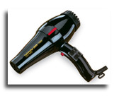 Turbo Power 314A Twin Turbo 2800 Coldmatic Blow Dryer