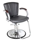 Collins 9701C QSE Vanelle SA Styling Chair