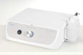 Silhouet Tone 410506 Cirrus Vacuum and Spray