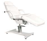 Silhouet Tone 412205 Elite Silver Star Facial Chair