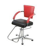 Garfield Paragon 9014 Rexford Styling Chair