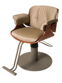 Belvedere MO12 Mondo Styling Chair