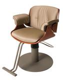 Belvedere MO12 Mondo Styling Chair