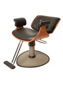 Belvedere MO11A Mondo All Purpose Styling Chair